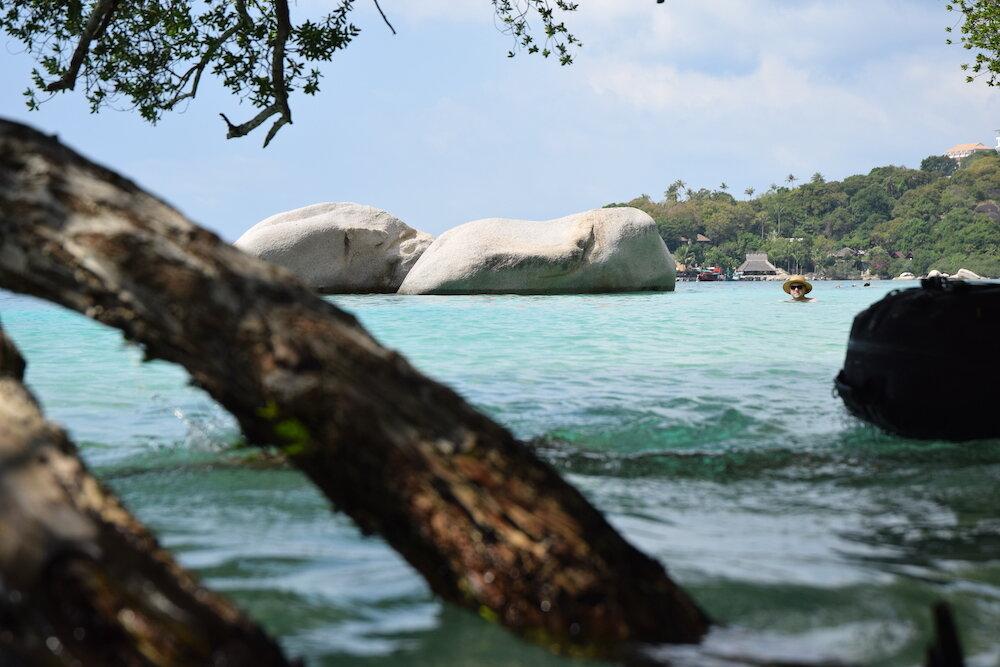 freedom-beach-koh-tao.JPG