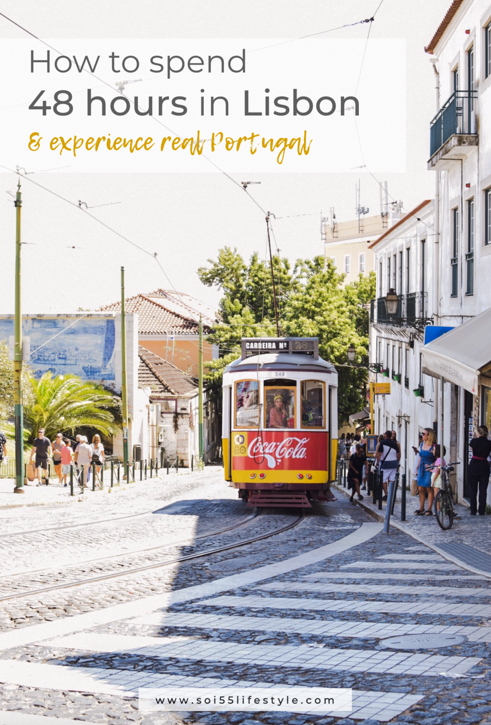 how-to-spend-48-hours-in-lisbon.jpg