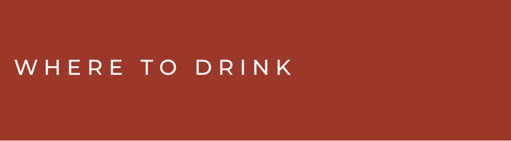 where-to-drink-banner.png