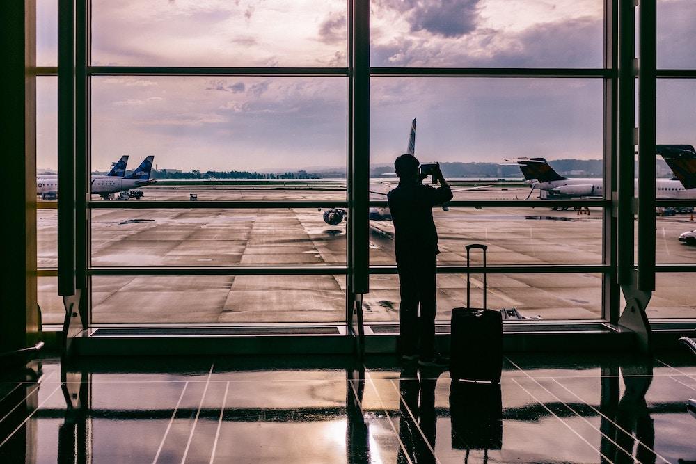 Airport-views.jpg