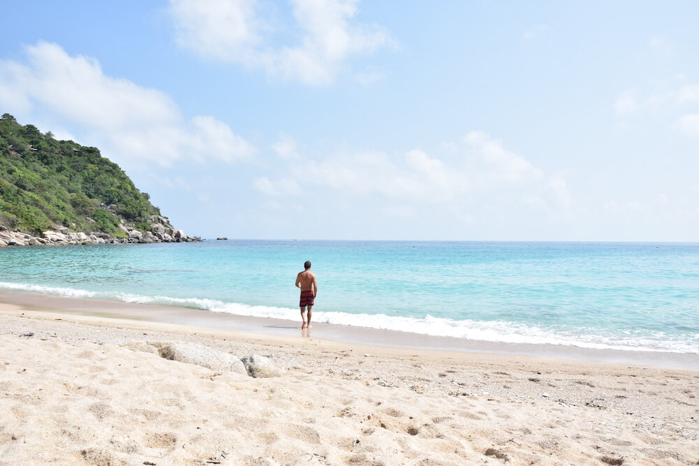 Aow-Leuk-beach-koh-tao.JPG