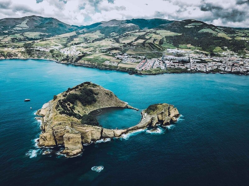Azores-where-to-travel-portugal.jpeg