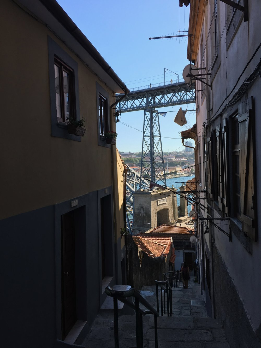 Backstreets-Porto.jpg
