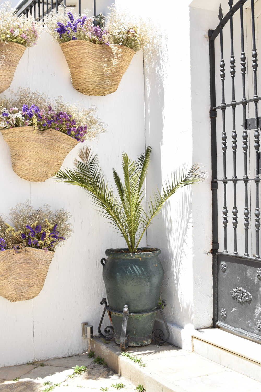Baskets-with-floewers.jpg