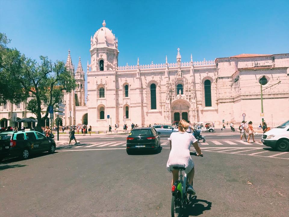Bélem-by-bike.jpg
