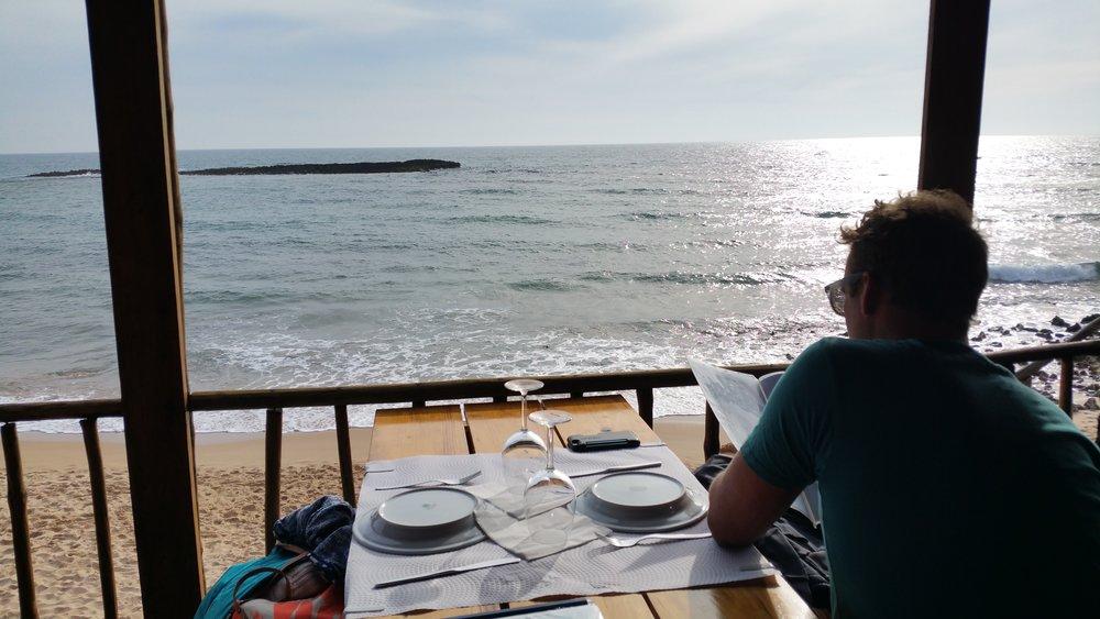 Beach-restaurant-views-milfontes.jpg