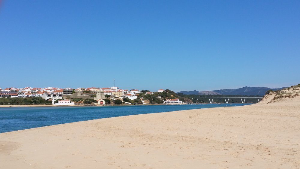 Beaches-Vila-nova-de-milfontes.jpg