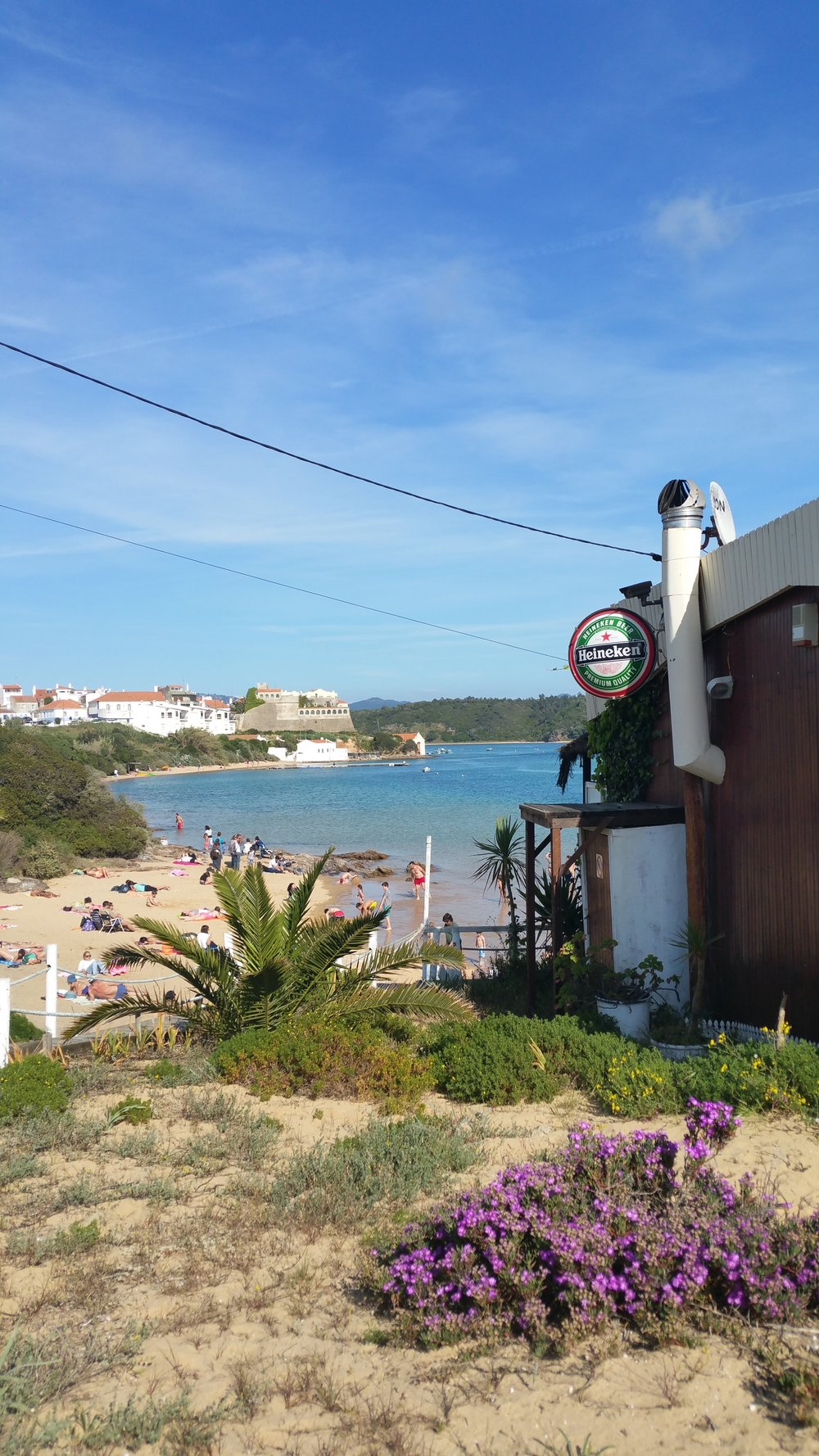 Beaches-milfontes-portugal.jpg