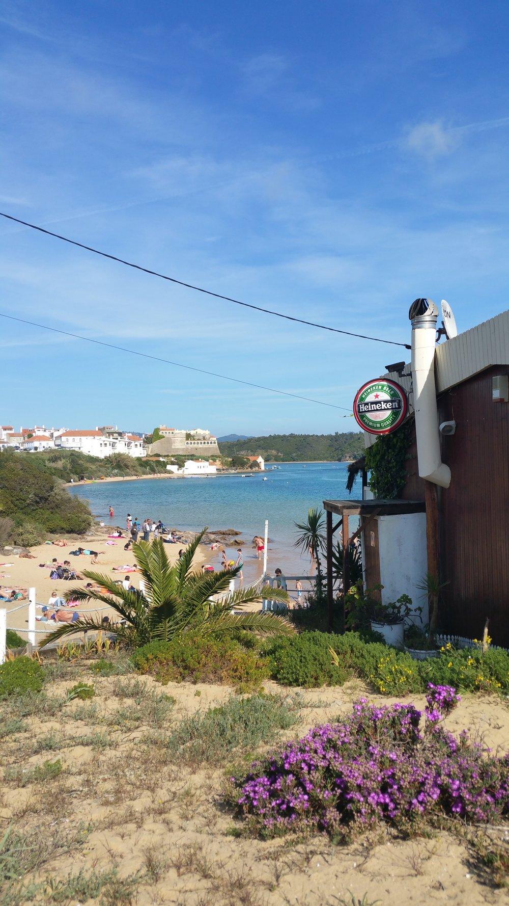 Beaches-milfontes-portugal.jpg