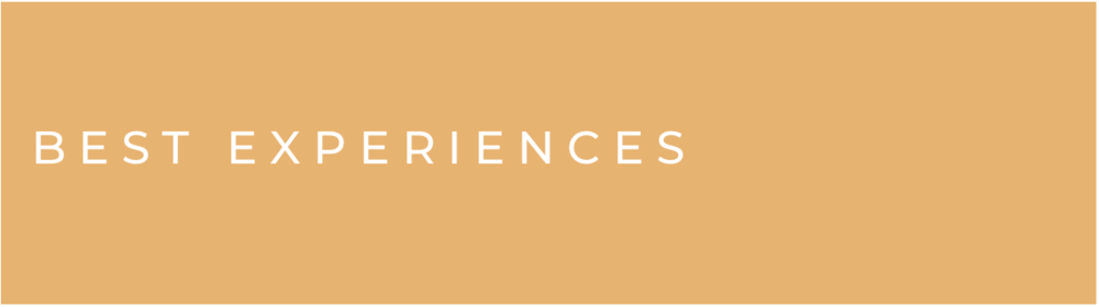 Best-experiences-banner.png