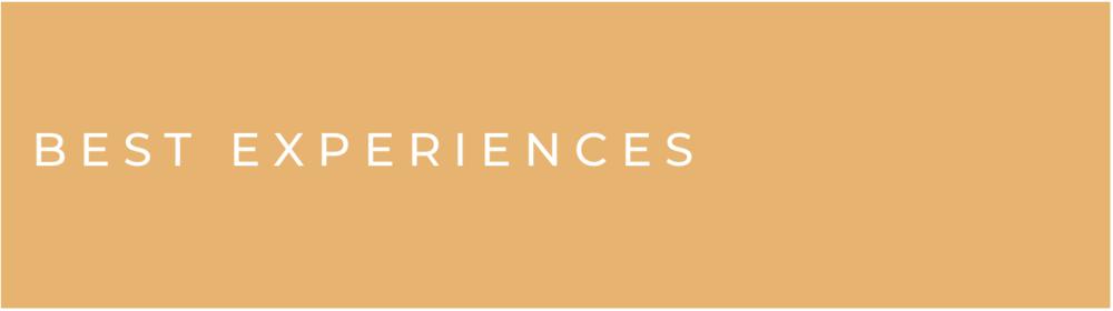Best-experiences-lagos.jpg