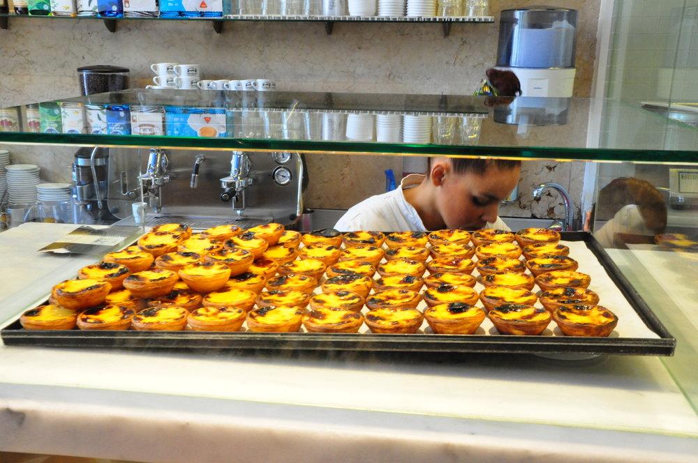 Best-pastel-de-nata-Lisbon.jpg