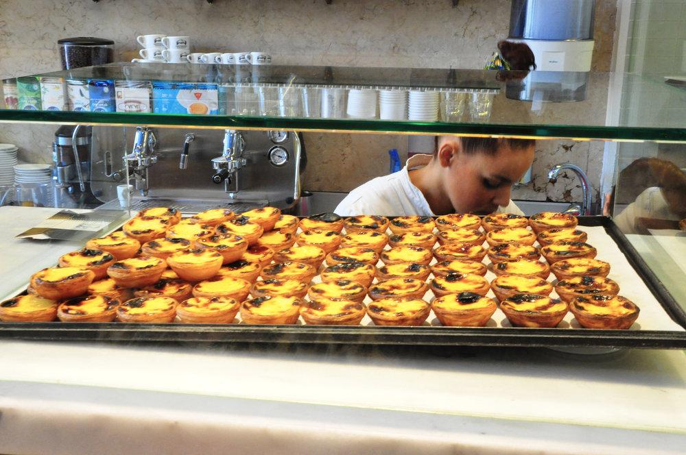 Best-pastel-de-natas-Lisbon.jpg