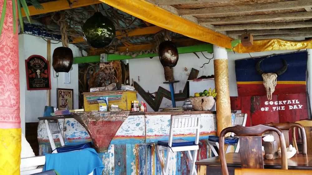 Best-restaurants-Lembongan.jpg