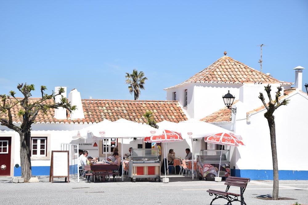 Best-restaurants-porto-covo.jpg
