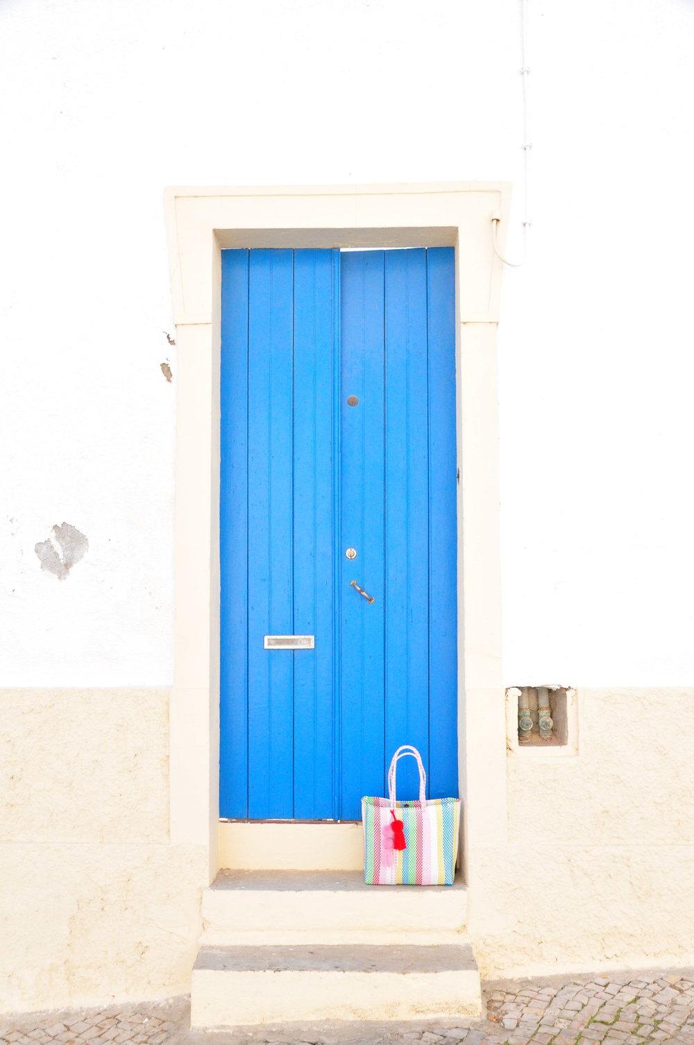 Blue-door-Tavira.jpg