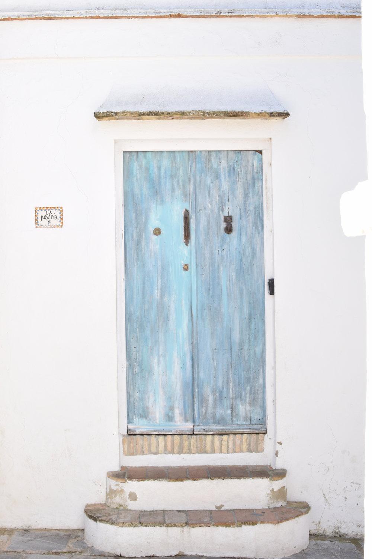 Blue-door-spain.jpg