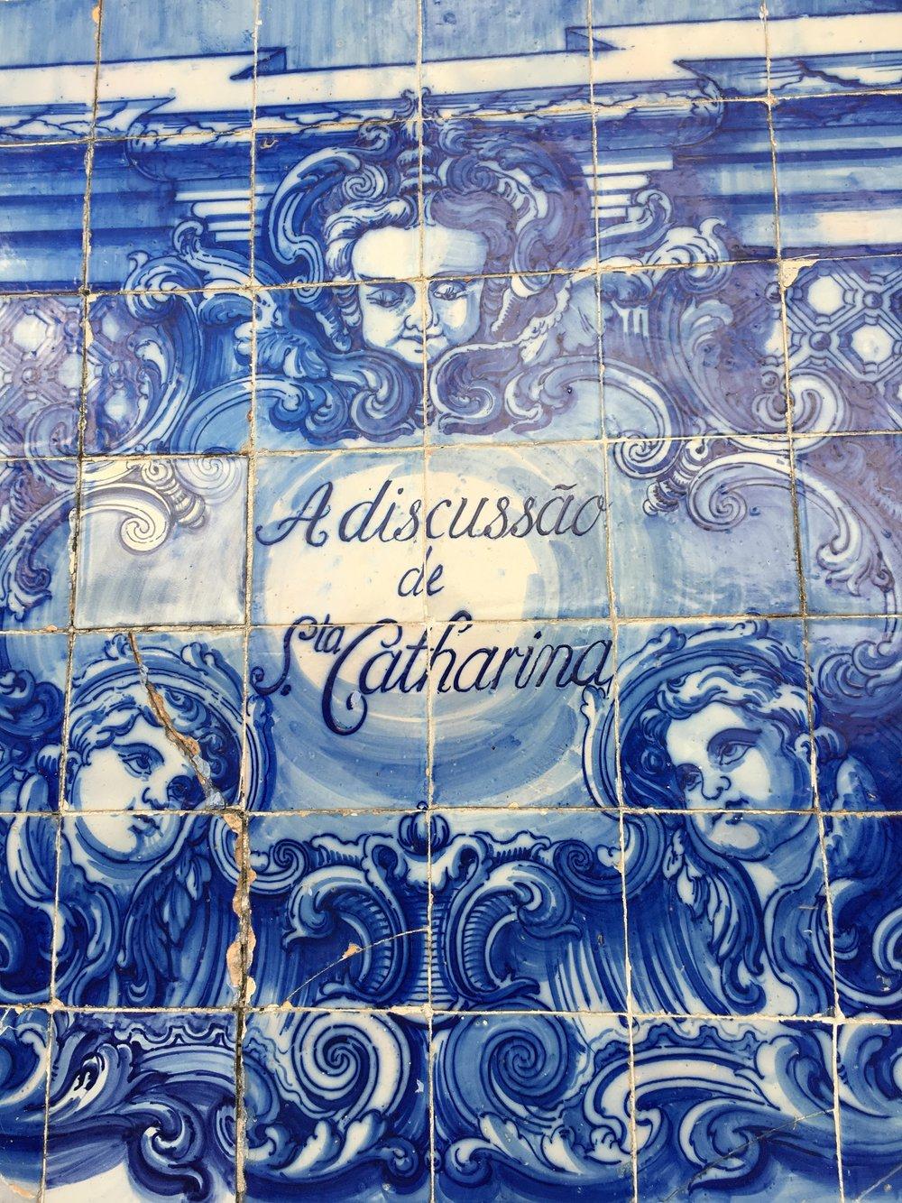 Blue-tiles-Porto.jpg
