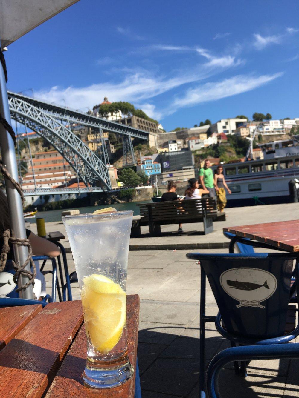 Bridge-views-Porto.jpg
