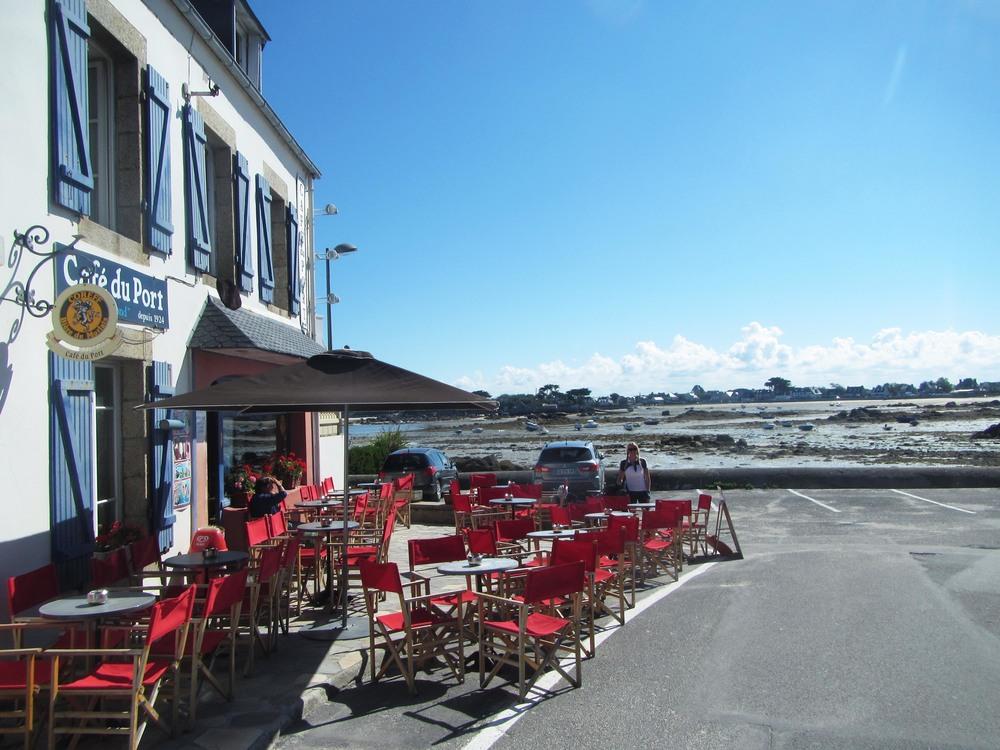 Brittany-caffes.jpg