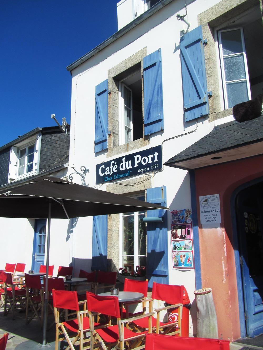 Cafe-du-port-brignon-plages.jpg