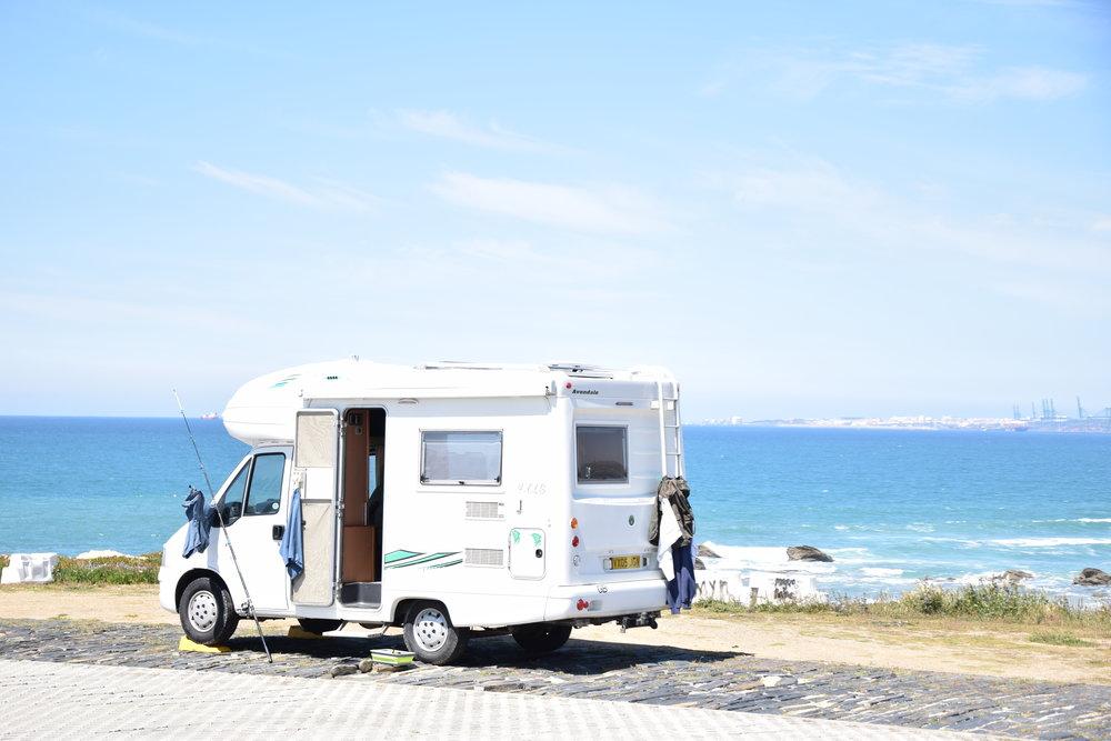 Campervan-porto-covo.jpg