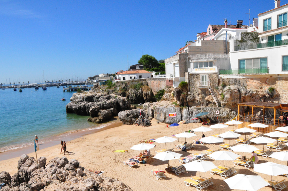 Cascais-best-beaches.jpg
