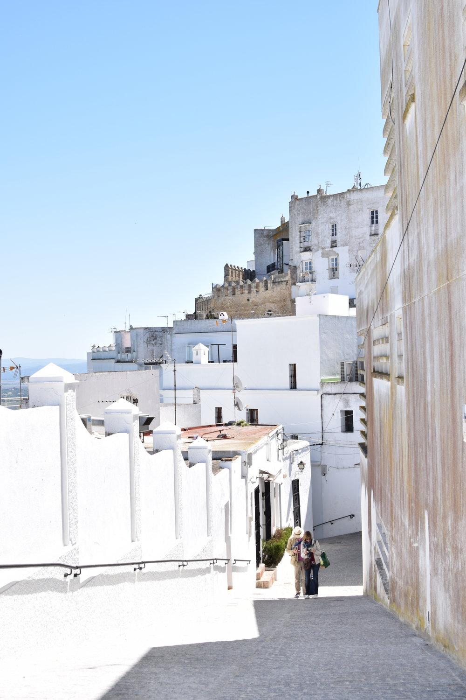 City-walls-spain.jpg