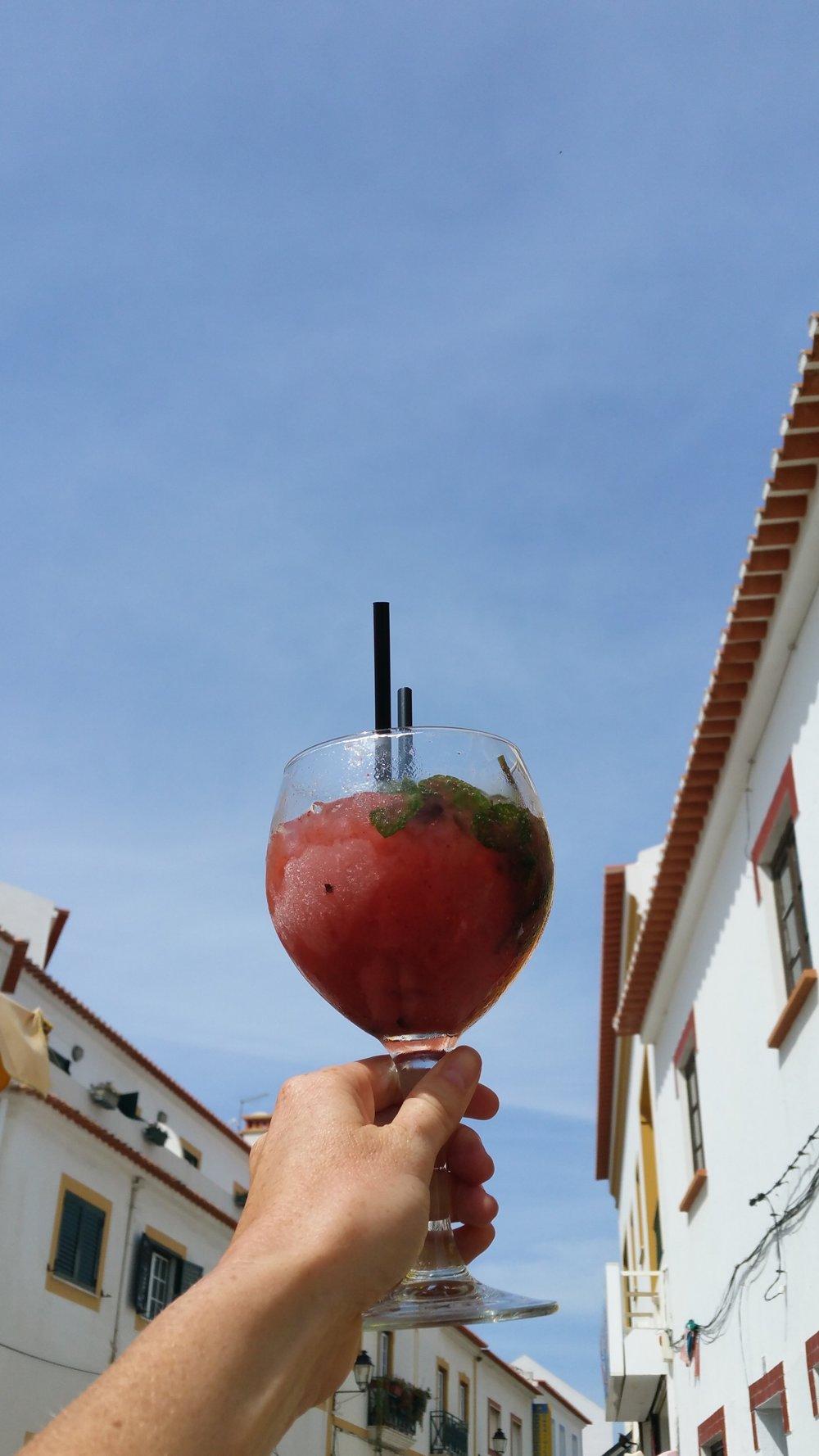 Cocktail-vila-nova-de-milfontes.jpg