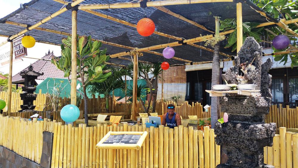 Coffee-Nusa-Lembongan.jpg