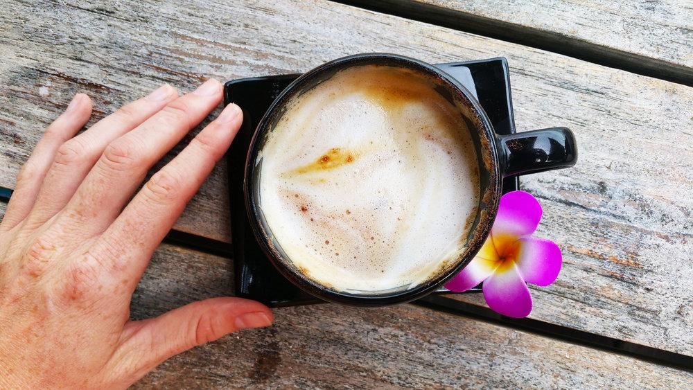 Coffee-nusa-lembongan-bali.jpg