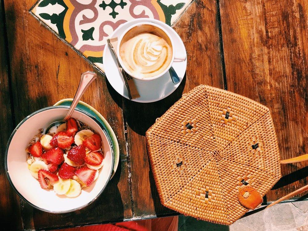 Coffee-vejer-de-la-frontera.jpg