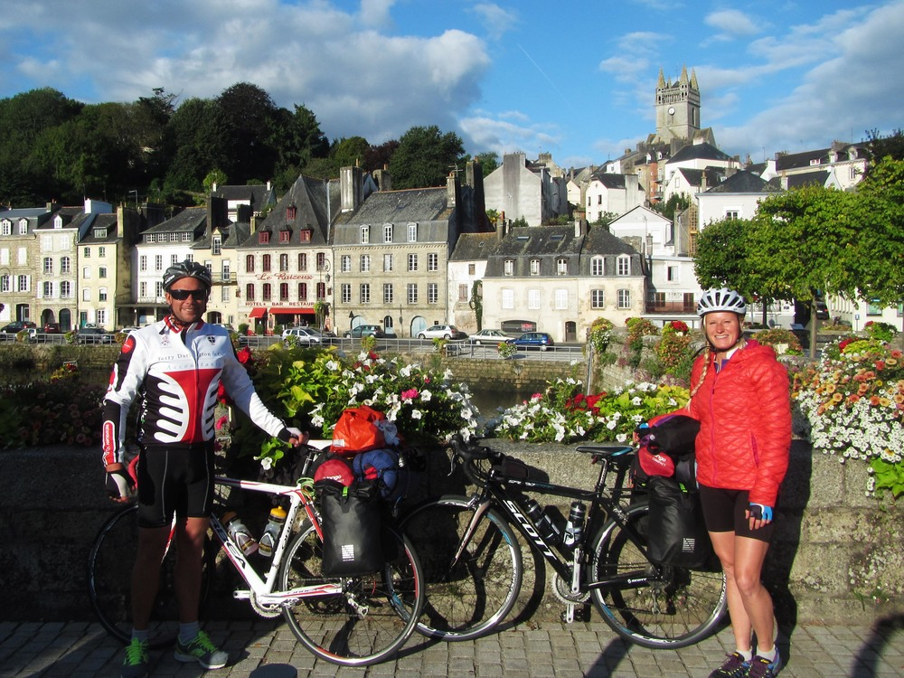 Cycle-touring-brittany-quimperle.jpg