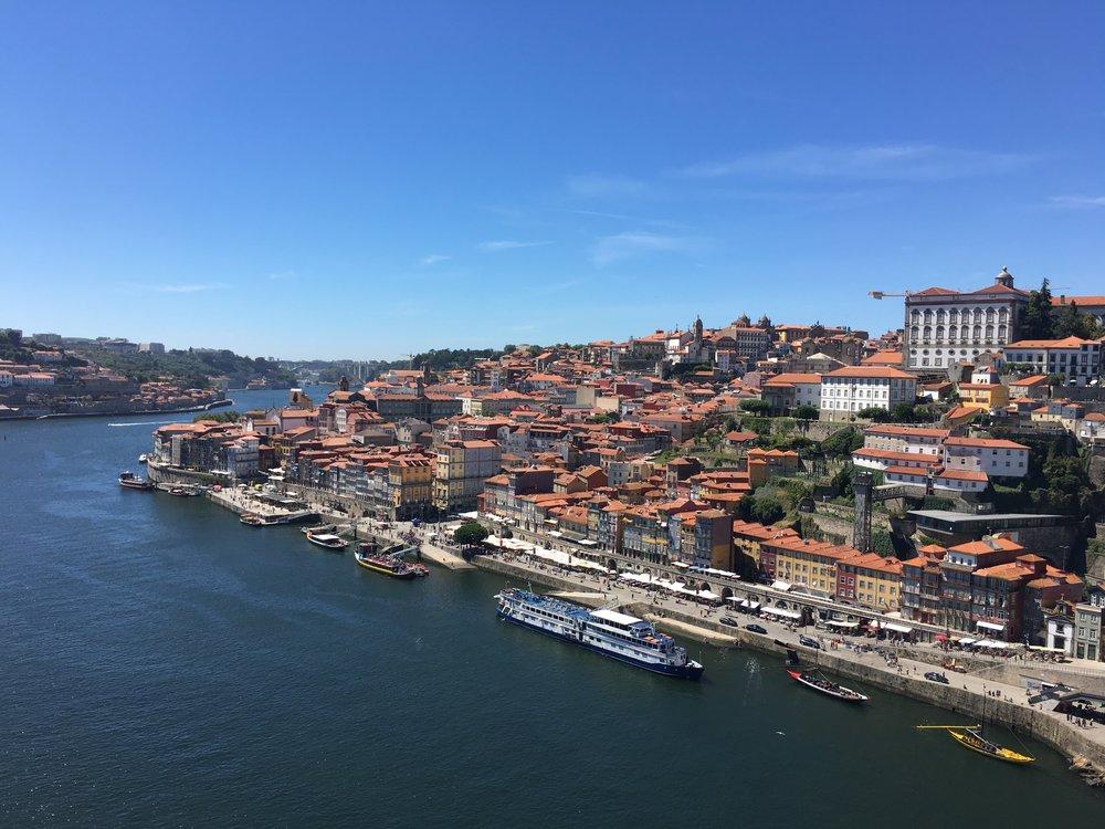 Dom-Luis-Bridge-Porto.jpg