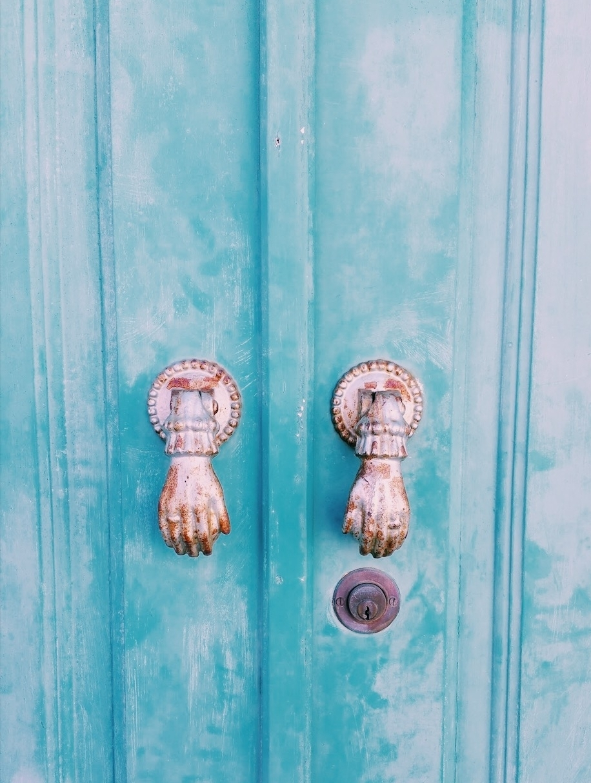 Blue-door-Lagos.jpg