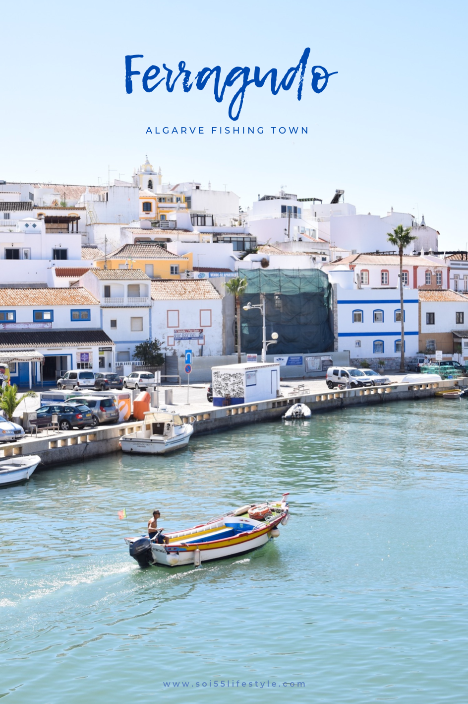 Ferragudo-Algarve-Fishing-Village-pin.png