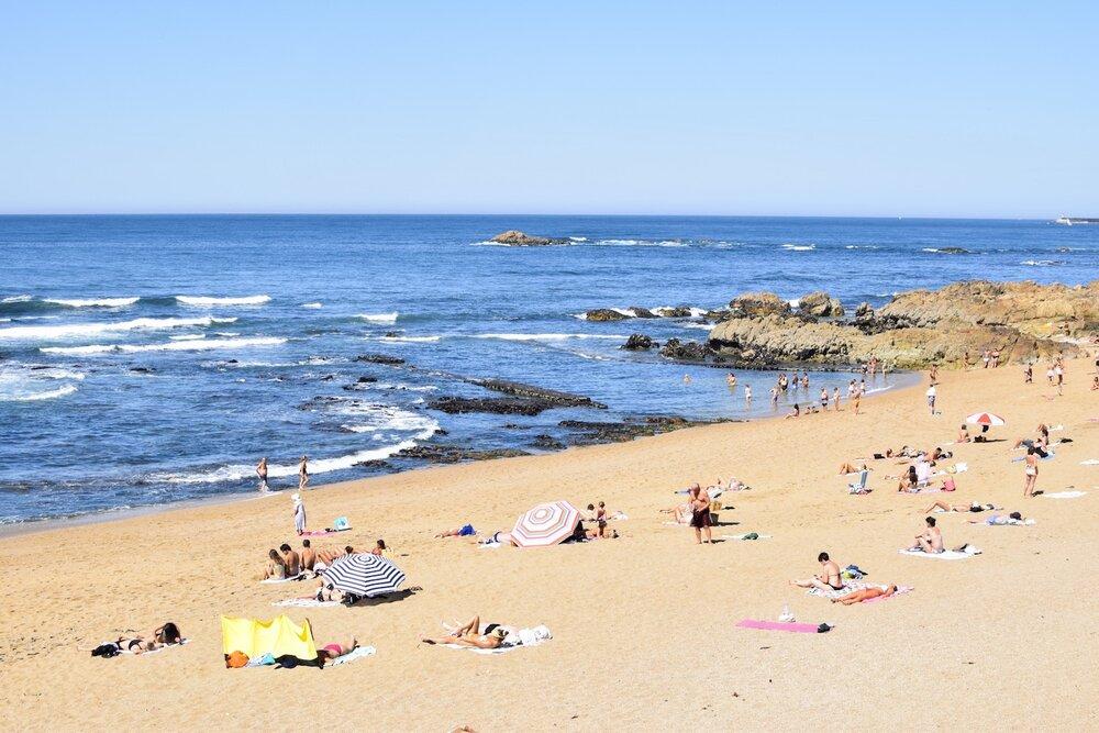 Foz-beach-Porto.JPG