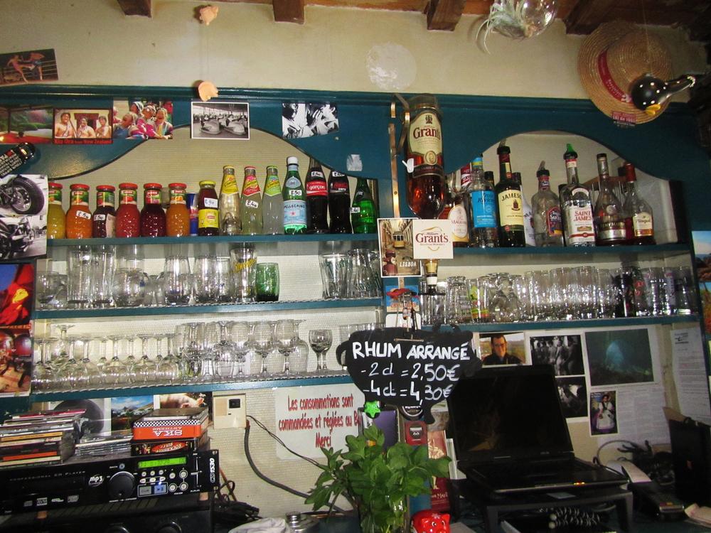 French-bars.jpg