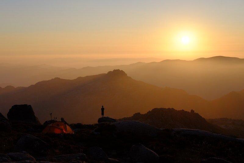 Geres-national-park-portugal.jpeg