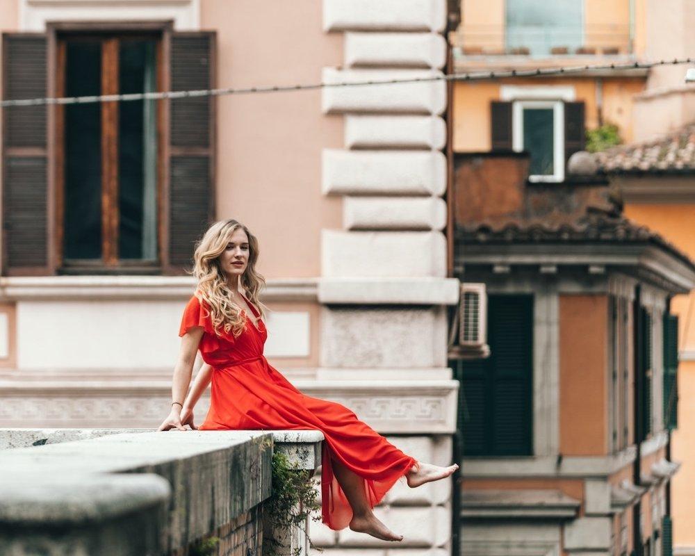 Girl-red-dress-building.jpg