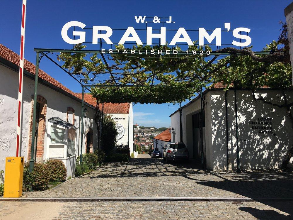 Grahams-Port-tour.jpg