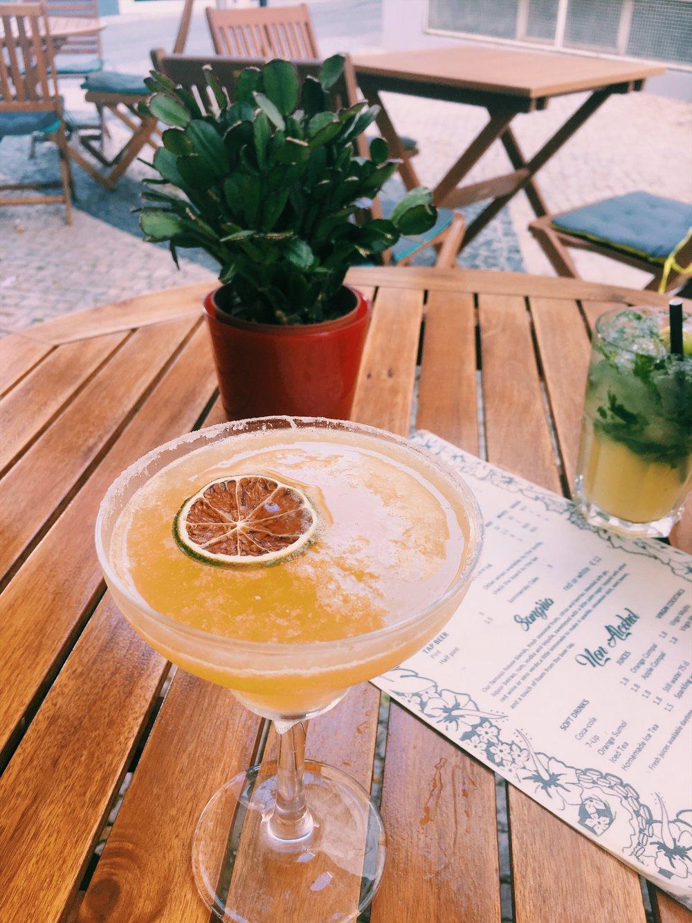 Green-room-cocktails.jpg
