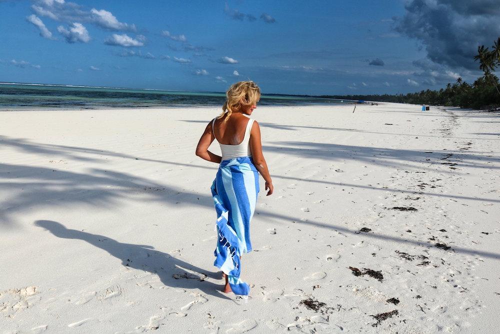 Hamamingo-travel-towel.jpg