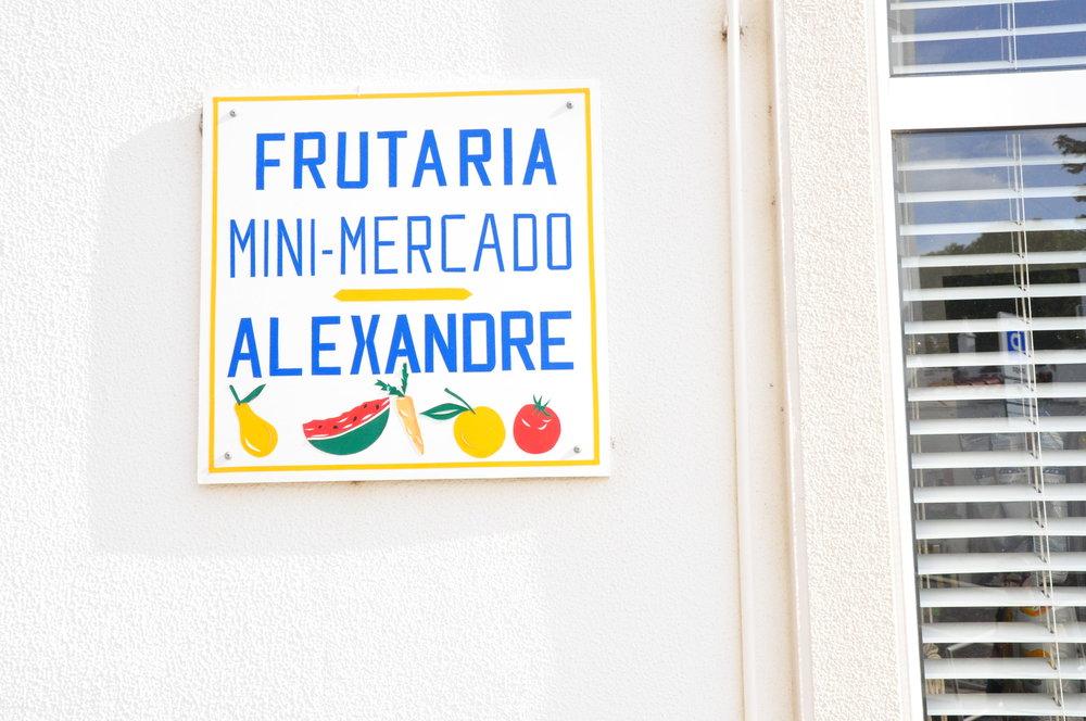Hand-painted-sign-Tavira.jpg