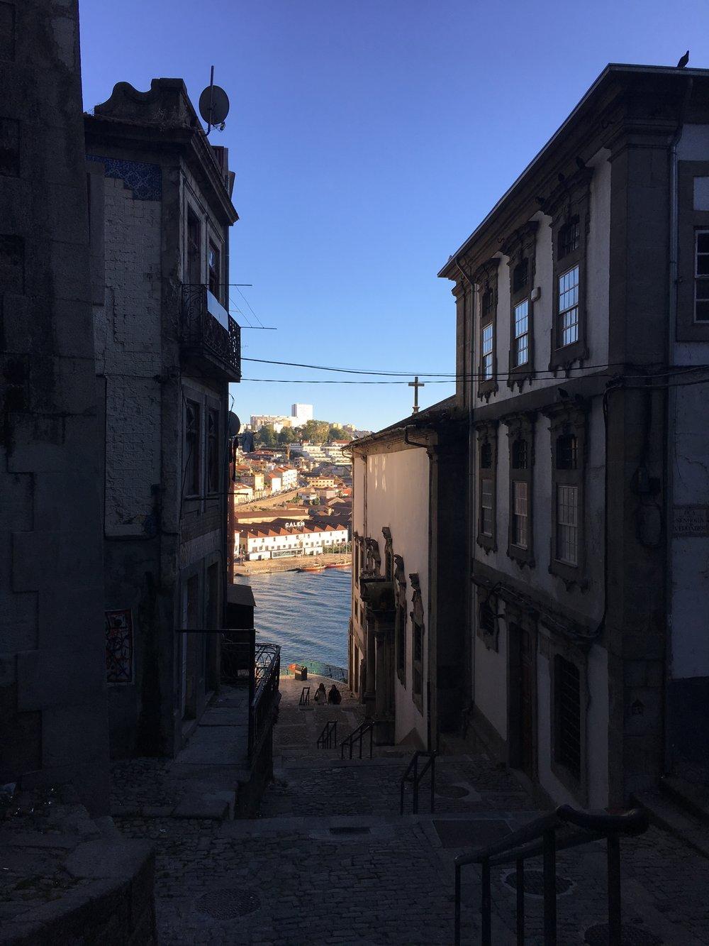 Hidden-corner-Porto.jpg