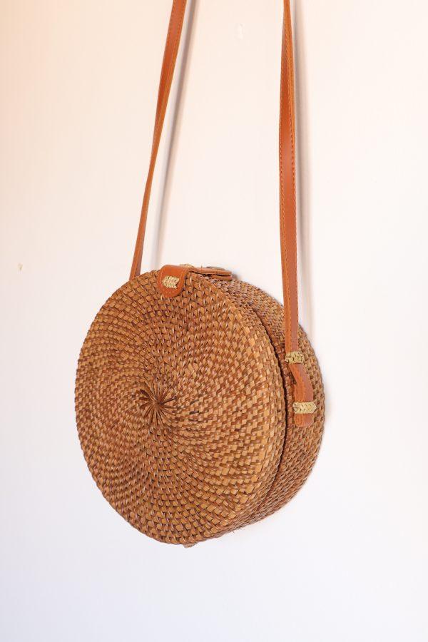 rattan-round-bag-dew-tie-dye-lining