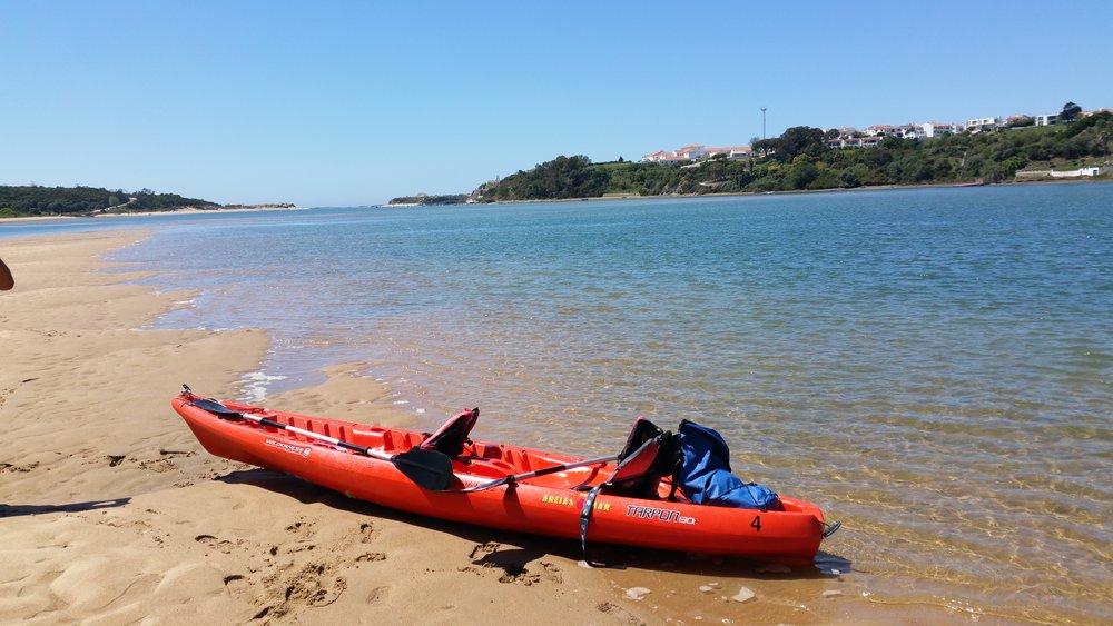 Kayak-vila-nova-de-milfontes.jpg