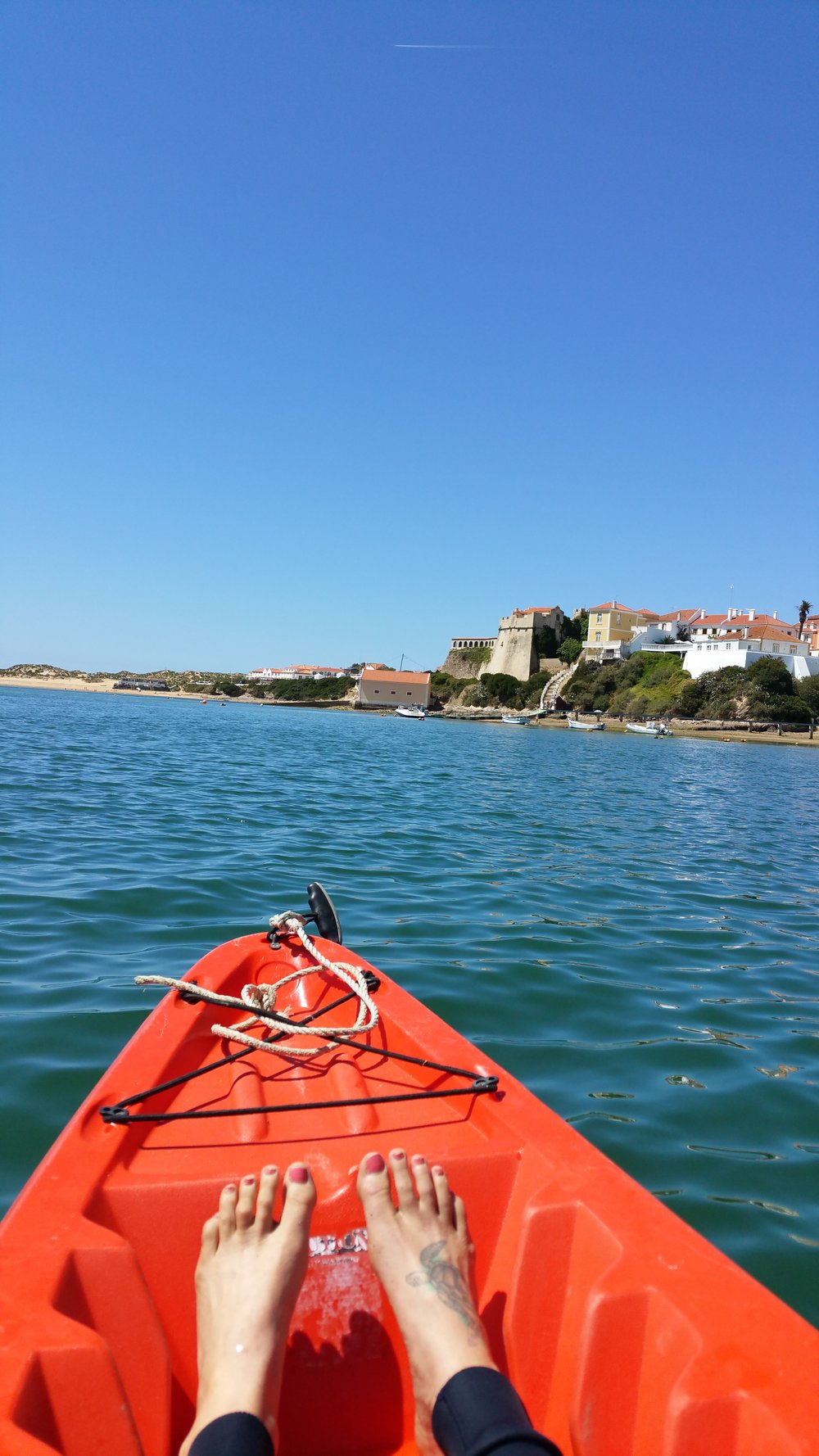 Kayaking-portugal.jpg