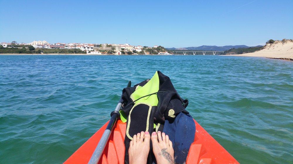 Kayaking-river-mira.jpg