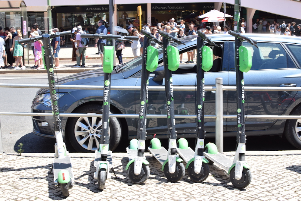 Lime-scooters-Lisbon.JPG